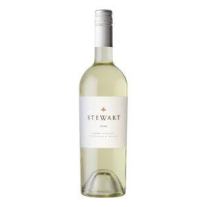 Stewart Cellars Sauvignon Blanc