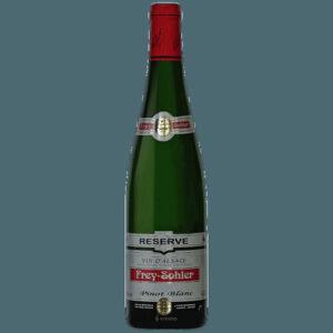 Frey Sohler Pinot Blanc Reserve