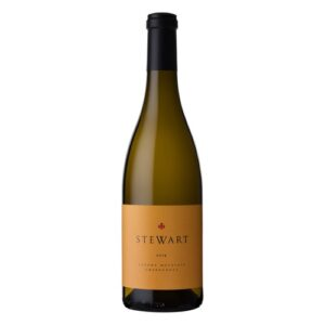 Stewart Chardonnay