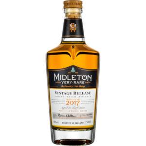 Midleton Rare Whiskey 3 / Case