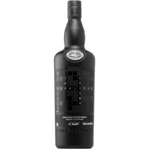 Glenlivet Enigma Scotch Whiskey