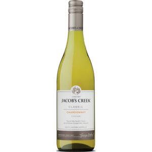 Jacob's Creek Classic Chardonnay