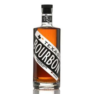 10-28 Bourbon 6 / Case