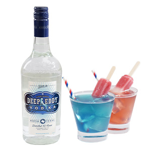 July 4th Star-Spangled Chillers