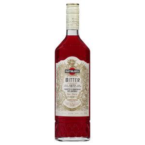 Martini Rossi Bitters