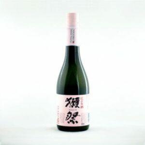 Dassai 45 Junmai Daiginjo Nigori Sake