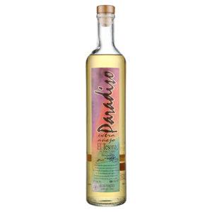 El Tesoro De Don Felipe Paradiso Anejo Tequila