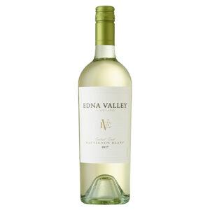 Edna Valley Sauvignon Blanc Paragon