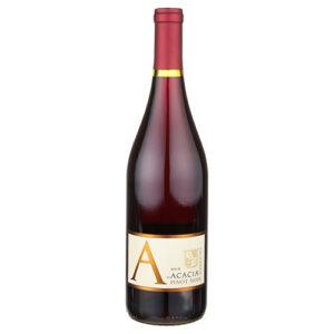 A By Acacia Pinot Noir (California)