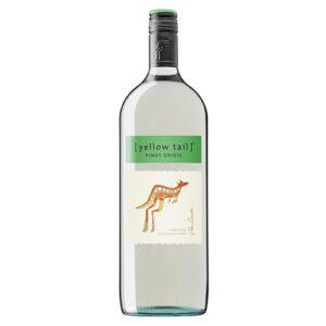 Yellowtail Pinot Grigio