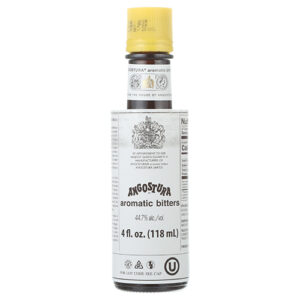 Angostura Cocktail Bitters