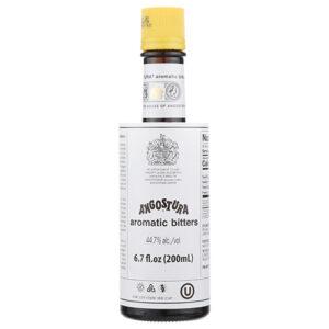 Angostura Aromatic Cocktail Bitters