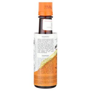 Angostura Orange Cocktail Bitters