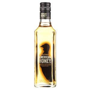 Wild Turkey • American Honey