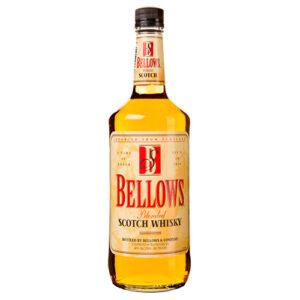 Bellows Scotch