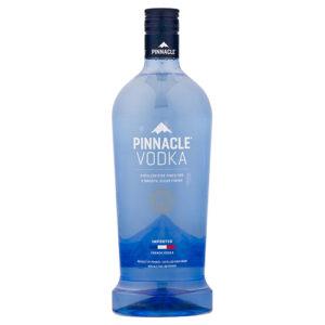 Pinnacle Original Vodka