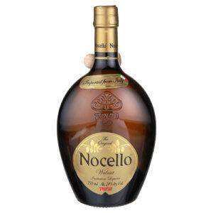 Nocello Liqueur