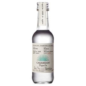 Casamigos Tequila • Blanco 50ml (Each)