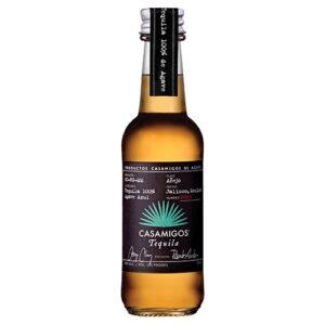 Casamigos Tequila • Anejo 50ml (Each)
