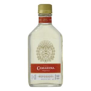 Camarena Tequila • Reposado