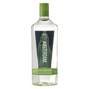 New Amsterdam Stratusphere London Dry Gin