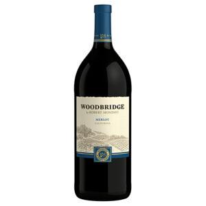 Woodbridge Merlot