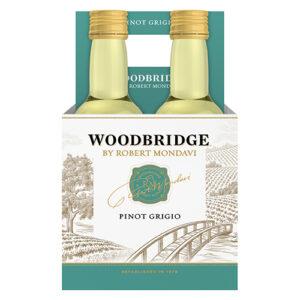 Woodbridge Pinot Grigio