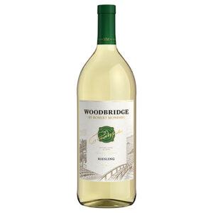 Mondavi Woodbridge Riesling Mosel