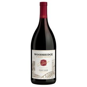 Woodbridge Pinot Noir