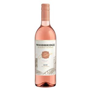 Woodbridge Rose