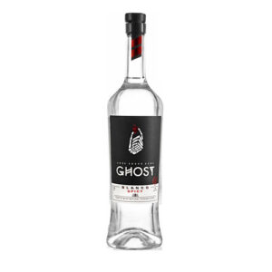 Ghost Tequila With A Flavor Of Ghost Pepper 6 / Case