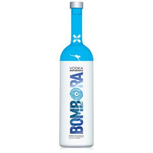 Bombora Australian Vodka 6 / Case