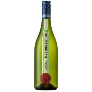 Mulderbosch Sauvignon Blanc South Africa