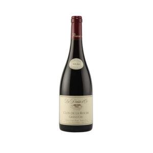La Pousse D'or Grand Cru Clos De La Roche Pinot Noir
