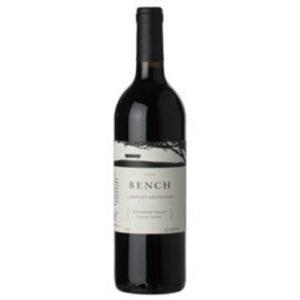 Bench Cabernet Sauvignon