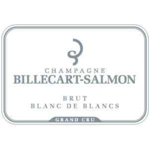 Billecart Salmon Nicolas Francois 6 / Case