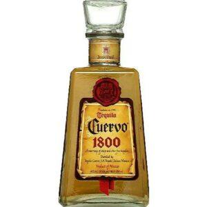 1800 Reposado Reserva Tequila