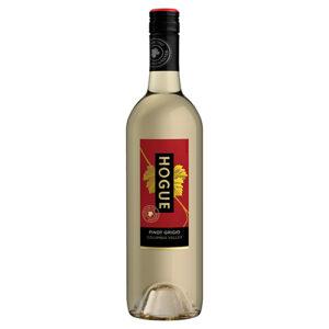 Hogue Cellars Pinot Grigio