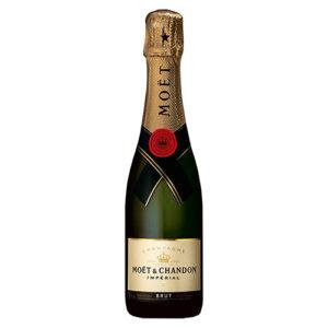 Domaine Chandon Etoile Brut Champagne Blend