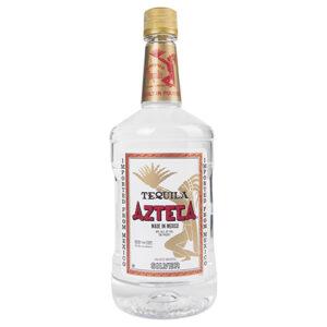 Azteca White Tequila