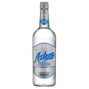 Azteca Tequila • White