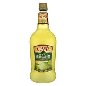 Chi-chi's Original Margarita