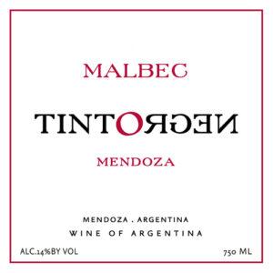 Tintonegro Malbec