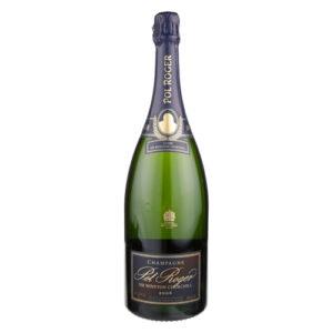 Pol Roger Sir Winston Churchill Champagne (Sp Order)