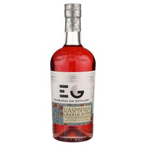 Edinburgh Gin Liqueur • Rapsberry 6 / Case