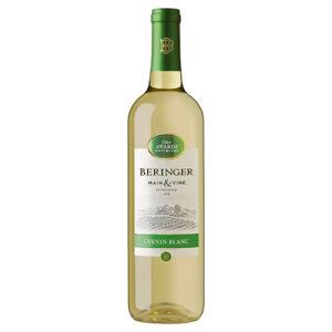 Beringer Chenin Blanc 15 / Case