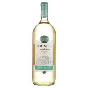 Beringer Vineyards Founders' Estate Pinot Grigio