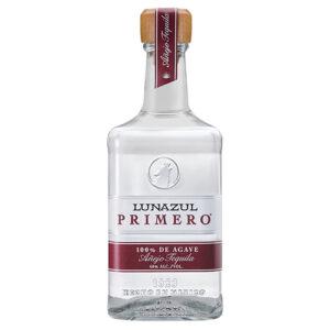 Lunazul Tequila • Primero Anejo 6 / Case