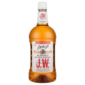 Dant Scotch
