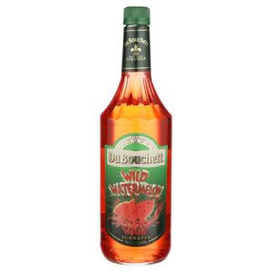 Dubochett • Wild Watermelon